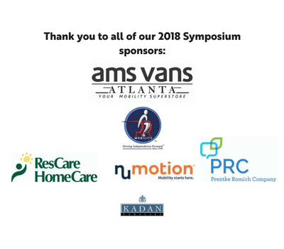 2018 symposium thank you 05-30-18