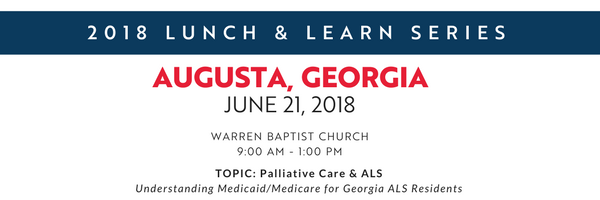 Augusta Lunch & Learn Web Header.png