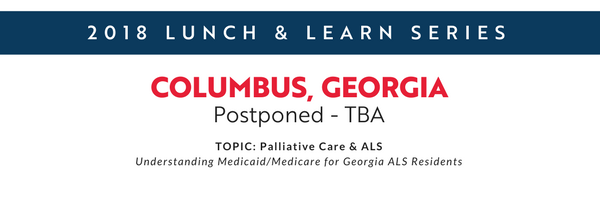 Columbus postponed Care Services Events_Web Headers.png