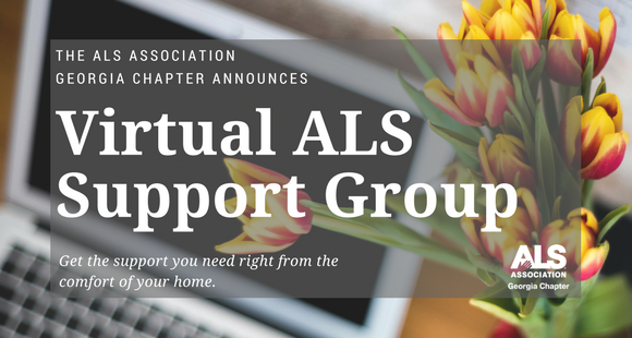 Virtual ALS Support Group E-news Image (2).png